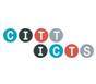 CITT-ICTS